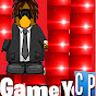 GameyCP
