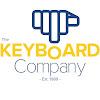 TheKeyboardCompany