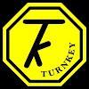 turnkeyuk