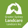 Greater Sydney Landcare Network