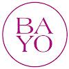 Bayo Clothing PH