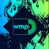 The WMP