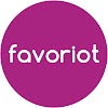 FAVORIOT Sdn Bhd
