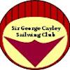 Sir George Cayley Sailwing Club