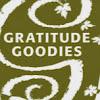 Gratitude Goodies