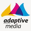 TheAdaptiveMedia