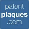 patentplaques