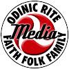 OdinicRiteMedia