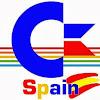 Commodore Spain