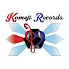 Komeiji Records