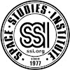 SSI: Space Studies Institute