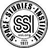 SSI: Space Studies Institute