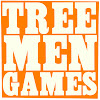 Tree Men Games