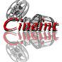 Cineint