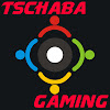 Tschaba Gaming