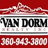 Van Dorm Realty, Inc.