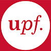 Universitat Pompeu Fabra - Barcelona