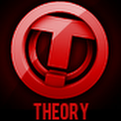 TheoryPS3