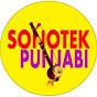 Sonotek Sapna Official