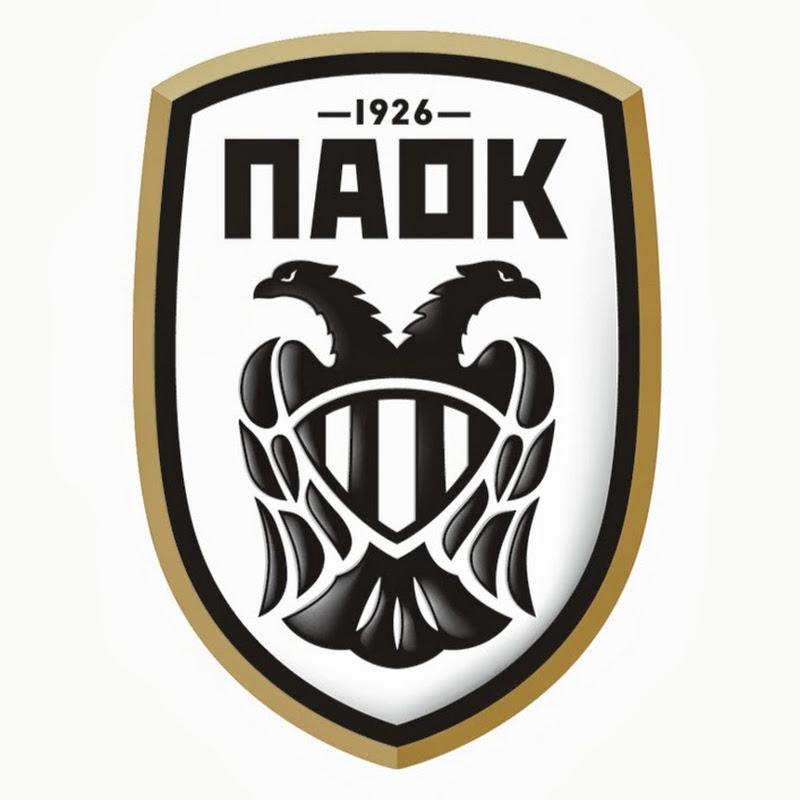 Ajax Vs Paok: Τα στιγμιότυπα του ΠΑΟΚ-Ντόρτμουντ - PAOK TV