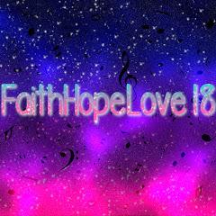 FaithHopeLove18