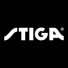 STIGA Table Tennis