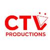 CTV NP