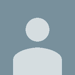Cover Profil KM TV
