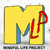 Mindful Life Project TV