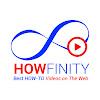 Howfinity