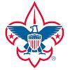 Boy Scouts of America, Alamo Area Council