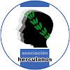 Herculanos Asociación