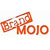 Brand Mojo
