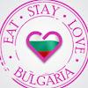 EatStayLove Bulgaria