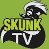 SKUNK TV