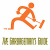 The Garbagemans Guide