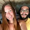 Anthony & Nicole