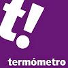 Noticias Termo