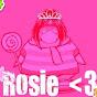 Rosie9088cp