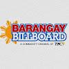 BarangayBillboard