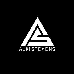 Alki Stevens