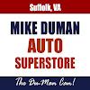 Mike Duman Auto Sales