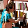 BookChats