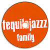 Tequilajazzz family
