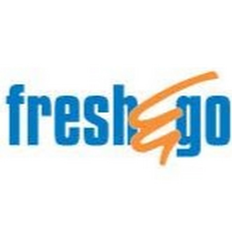 171e6b178 Fresh   Go Brasil - YouTube
