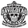 dayofthedead florida