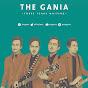THE GANIA