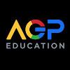 AGParts Education