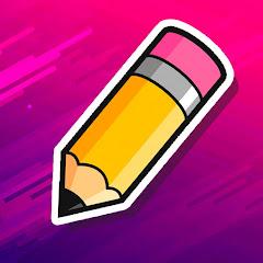 Drawblogs's channel picture