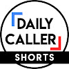 TheDC Shorts